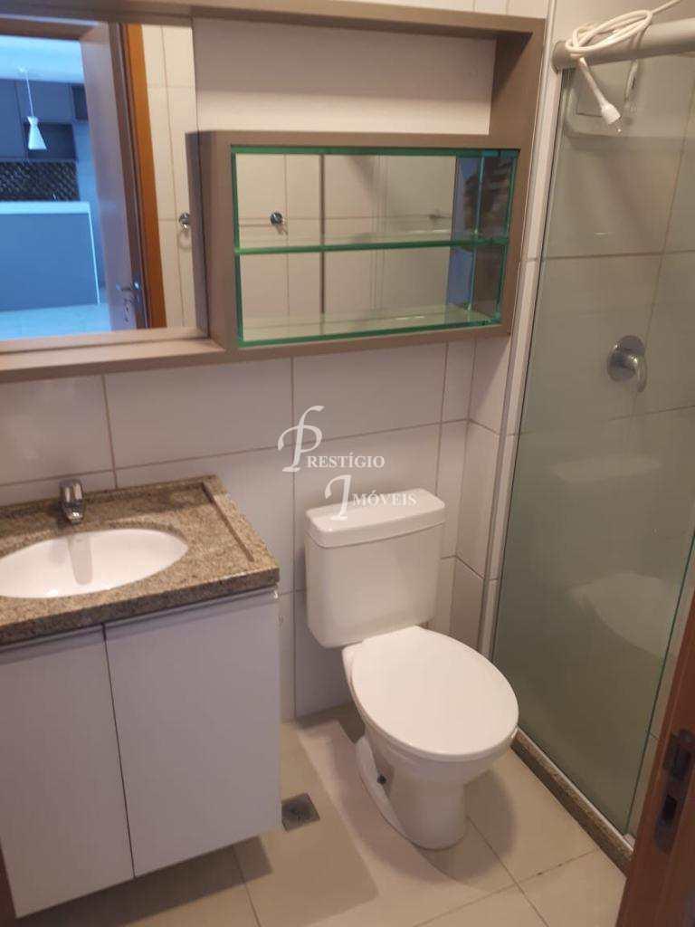 Apartamento com 1 dorm, Boa Viagem, Recife - R$ 480 mil, Cod: 1502