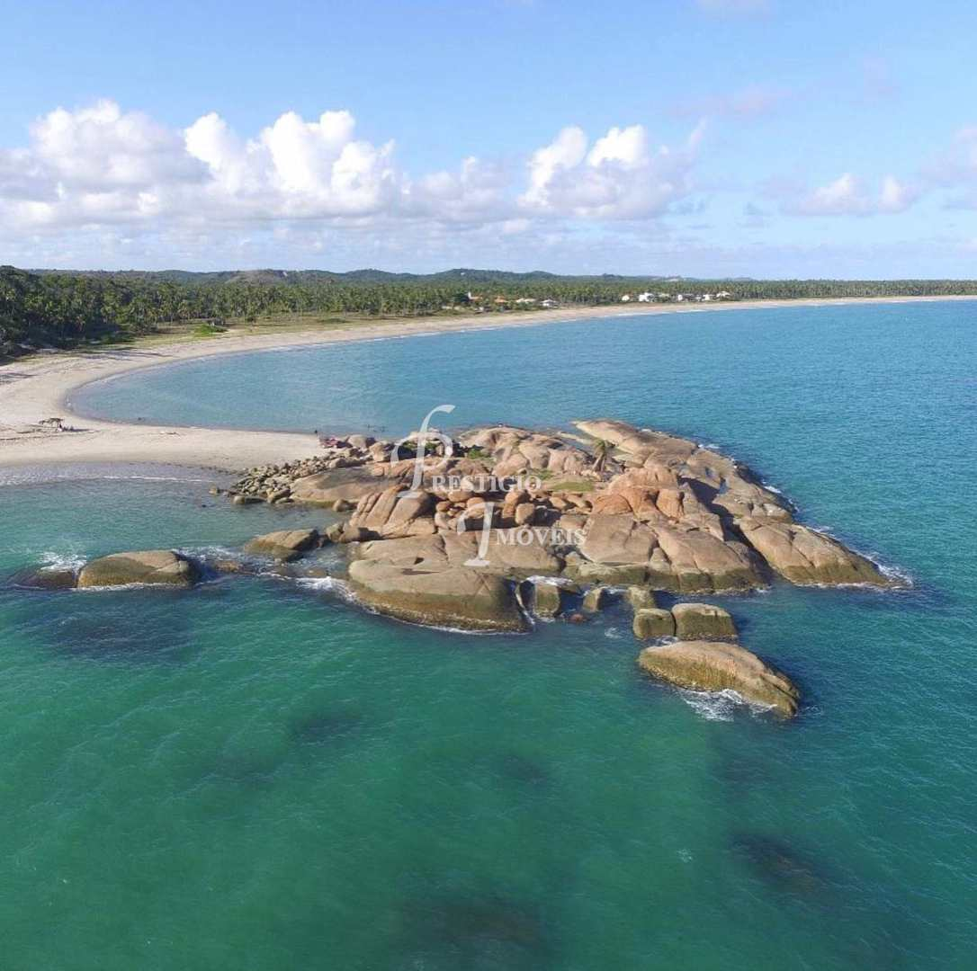 Casa com 5 dorms, mamucabinha, Tamandaré, Cod: 1503