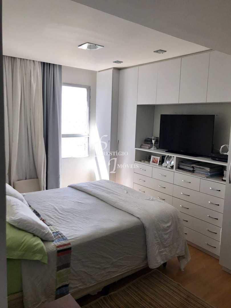 Cobertura com 4 dorms, Boa Viagem, Recife - R$ 1.5 mi, Cod: 1504