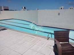 Apartamento com 2 dorms, Boa Viagem, Recife - R$ 400 mil, Cod: 1505