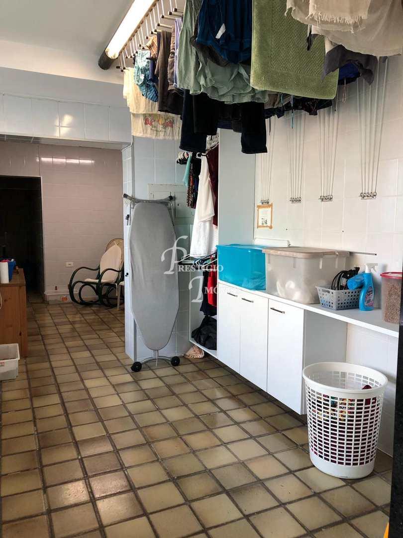 Apartamento com 4 dorms, Piedade, Jaboatão dos Guararapes - R$ 1.7 mi, Cod: 1506