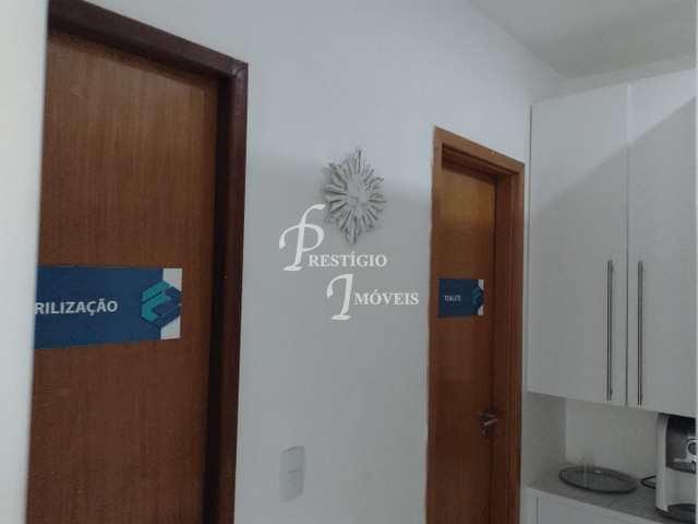 Sala, Centro, Jaboatão dos Guararapes, Cod: 1510