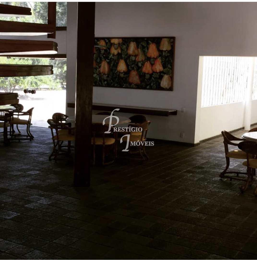 Casa com 7 dorms, Centro, Maragogi, Cod: 1513