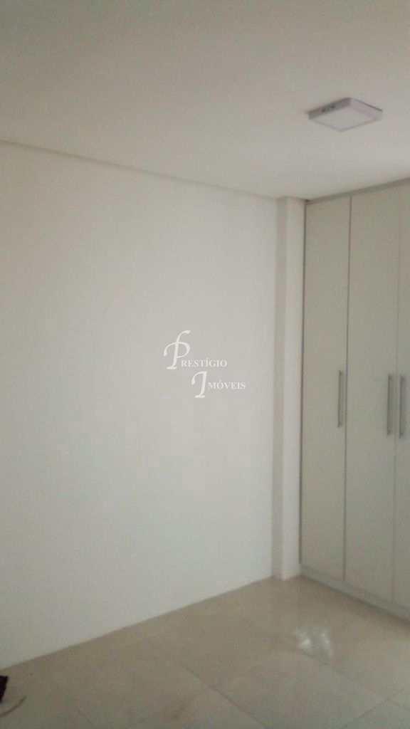 Apartamento com 2 dorms, Pina, Recife, Cod: 1519
