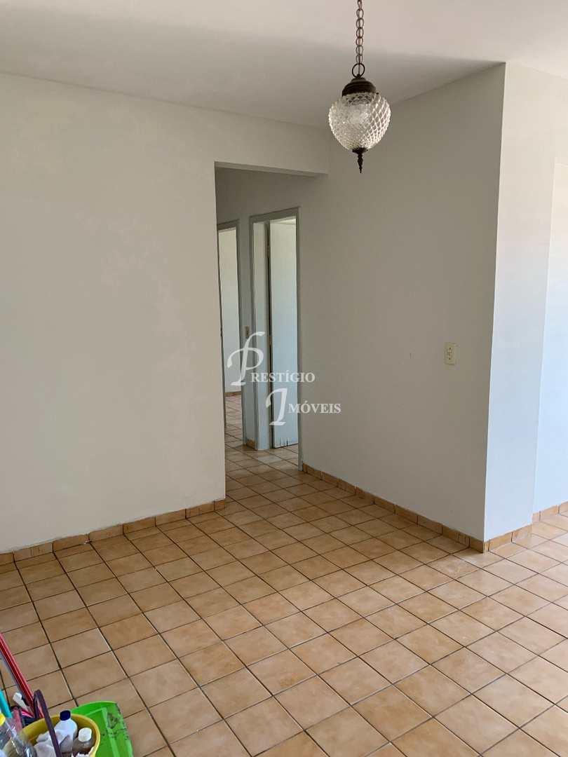 Apartamento com 2 dorms, Boa Vista, Recife, Cod: 1521