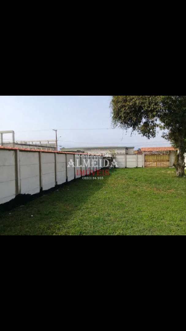 Terreno barato em Itanhaém