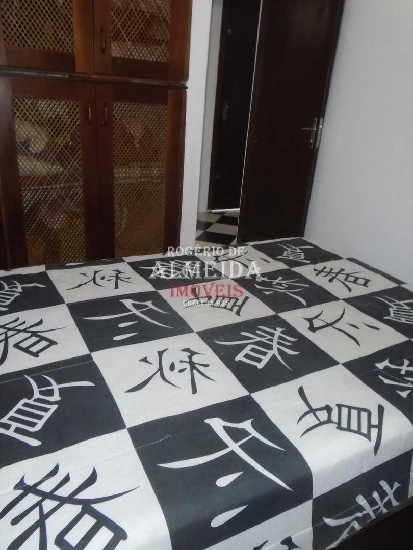 Casa com piscina 3 dorms, em Itanhaém SP