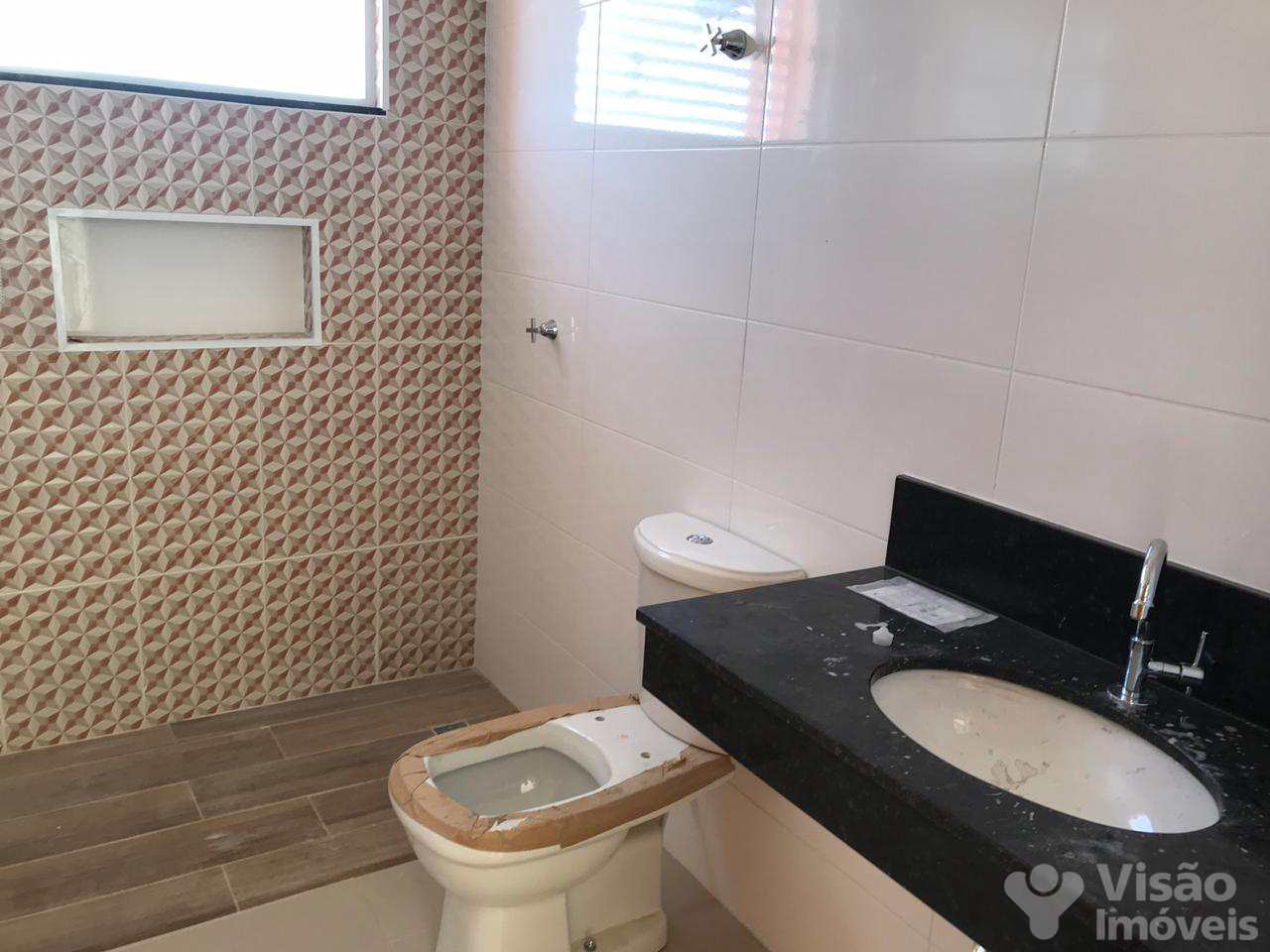 Sobrado de Condomínio com 3 dorms, Borba, Pindamonhangaba - R$ 650 mil, Cod: 1920002
