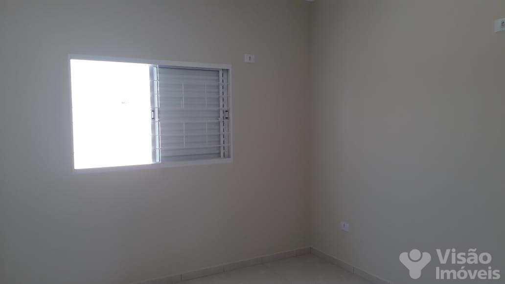 Casa com 2 dorms, Loteamento Residencial e Comercial Flamboyant, Pindamonhangaba - R$ 210 mil, Cod: 1920021