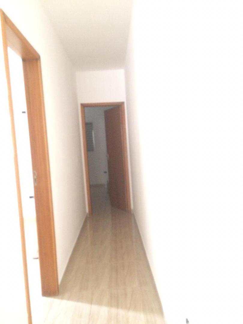 Casa com 2 dorms, Residencial Comercial Cidade Vista Alegre, Pindamonhangaba - R$ 165 mil, Cod: 1920032