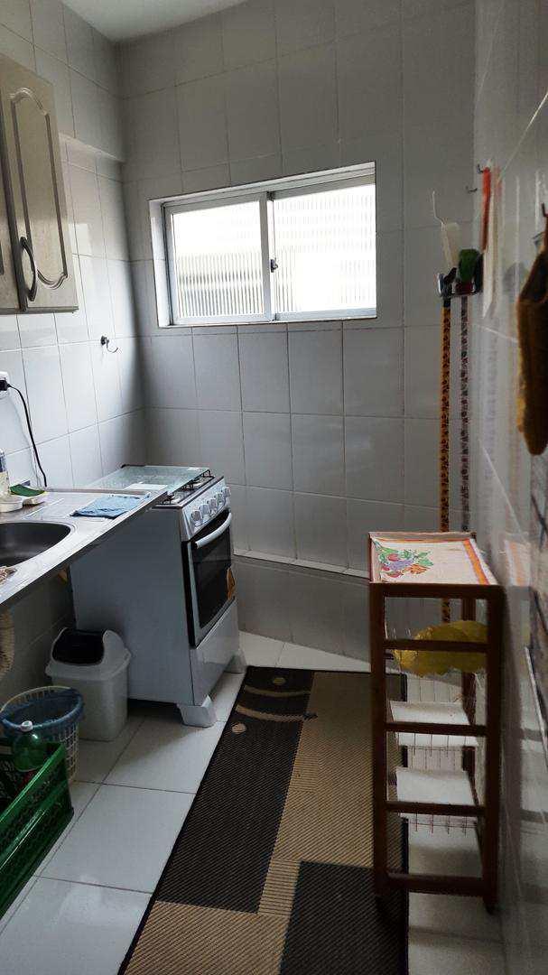 C - cozinha (2)