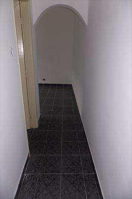 269400-S_HALL_DE_DESTRIBUICAO_1.jpg