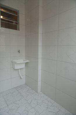 260600-E._AREA_DE_SERVICO.jpg