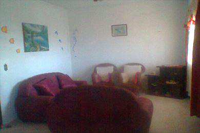 256300-SALA_TV.jpg