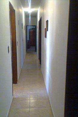 256300-CORREDOR.jpg