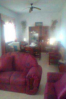 256300-SALAS_TV_E_JANTAR_02.jpg