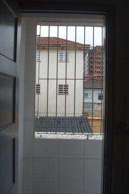 243500-C._AREA_DE_SERVICO_2.jpg