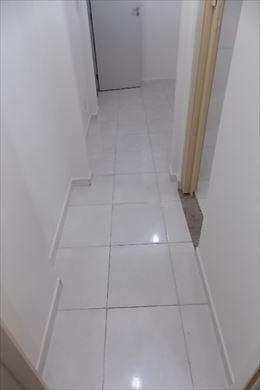 241500-D_HALL_DE_DESTRIBUICAO_1_2_.jpg