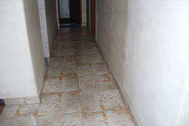235300-A_VISTA_DO_HALL_INTERNO_DE_DISTRIBUICAO.jpg
