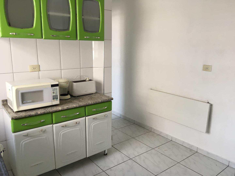 C - cozinha (3)