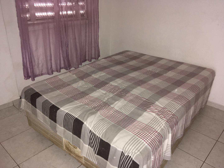 F - dorm (2)