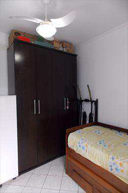 230600-DORMITORIO.jpg