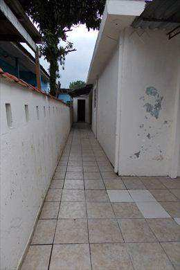 228200-D_CORREDORES_LATERAL_2.jpg