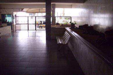 224900-AREA_DE_ENTRADA_DO_CONDOMINIO_1.jpg