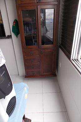 220600-D_AREA_DE_SERVICO_1_2.jpg