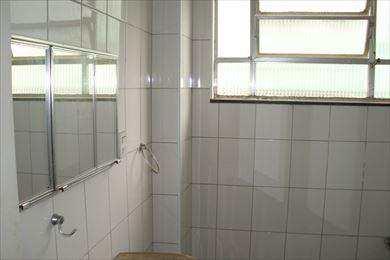 217800-BANHEIRO_SOCIAL_6.jpg
