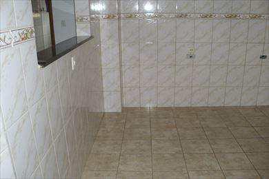 216400-COZINHA_TIPO_AMERICANA.jpg