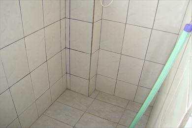 216400-BANHEIRO_SOCIAL.jpg