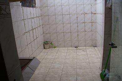 216400-AREA_DE_SERVICO_COM_ESPACO_PRA_CHURRASQU.jpg
