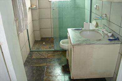217400-BANHEIRO_SOCIAL.jpg