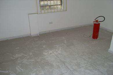 217300-SALA_COMERCIAL_NO_PRIMEIRO_ANDAR_DE_FREN.jpg