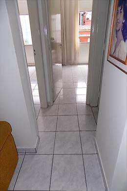 183900-F_HALL_DE_DESTRIBUICAO_1_1_.jpg