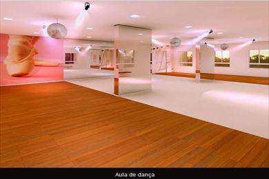 181800-AULA_DE_DANCA.jpg