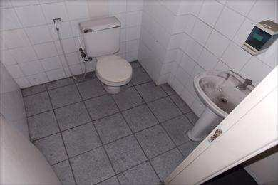 156000-A.%20LAVABO%20SUPERIOR%202.jpg