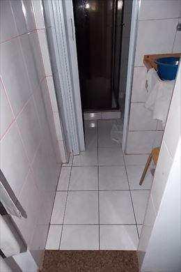 150100-C_AREA_DE_SERVICO_1_1_.jpg