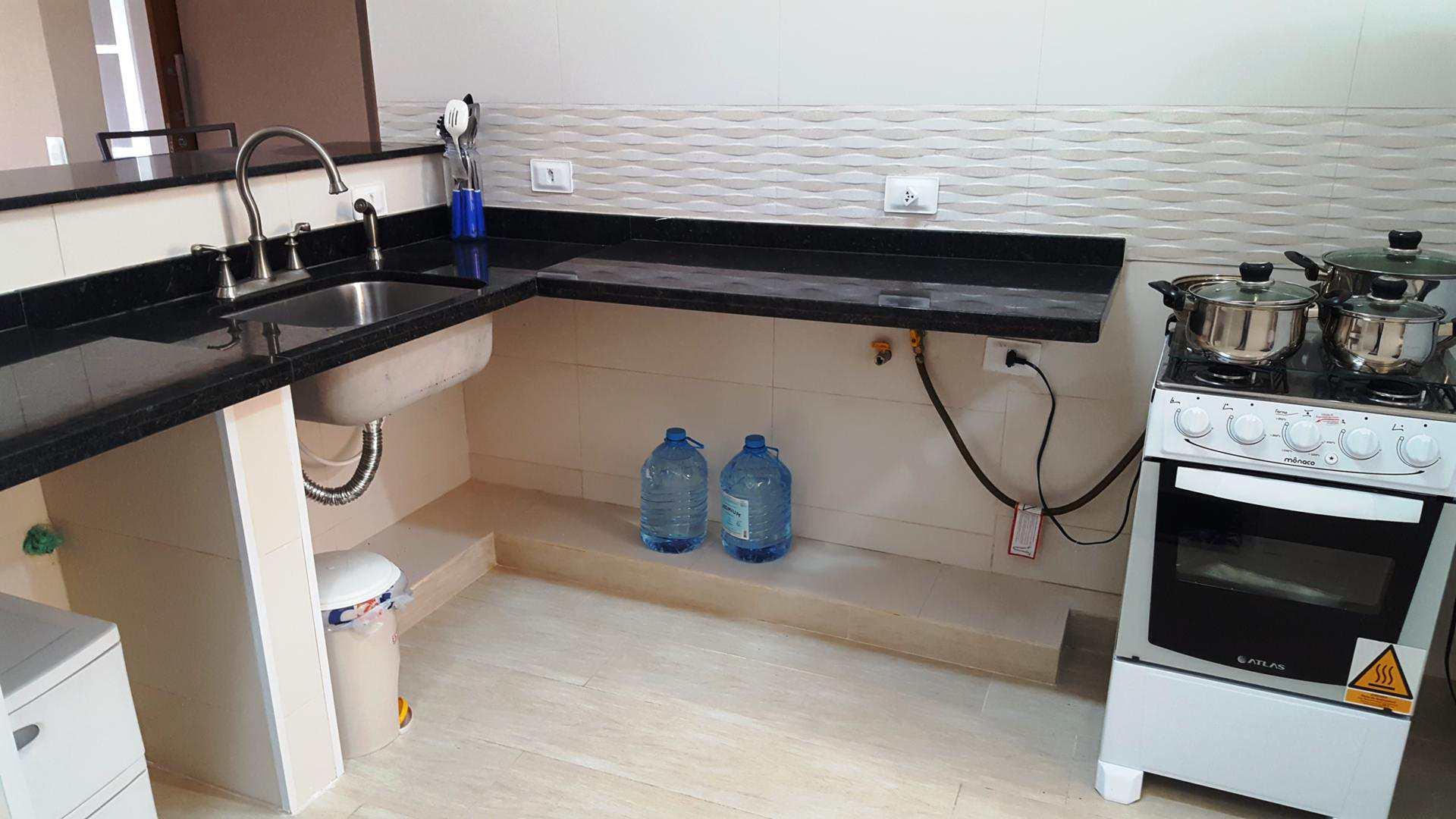 A - cozinha (3)