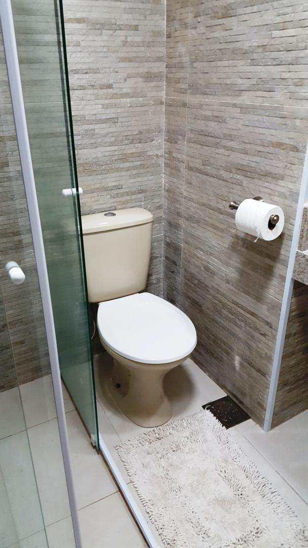 F - wc suite (2)