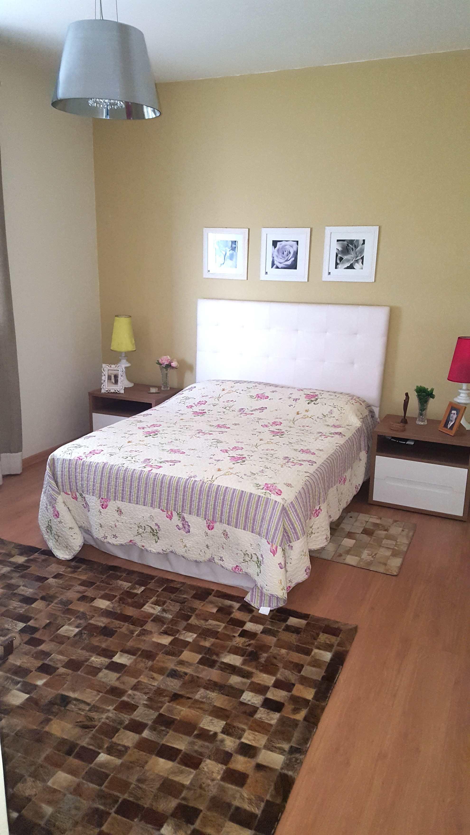 E. Dorm 1 (1)