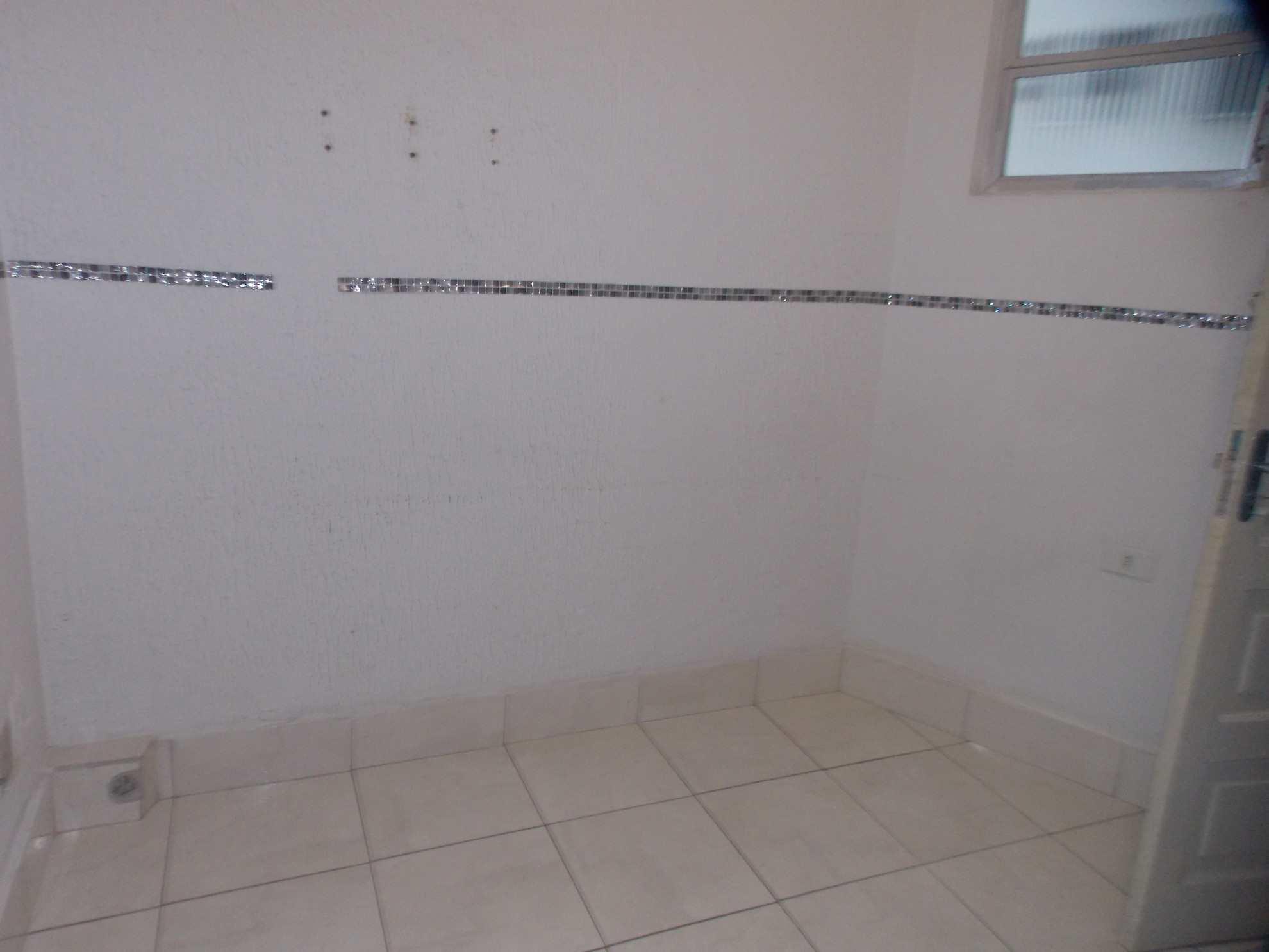 A - Cozinha (4)