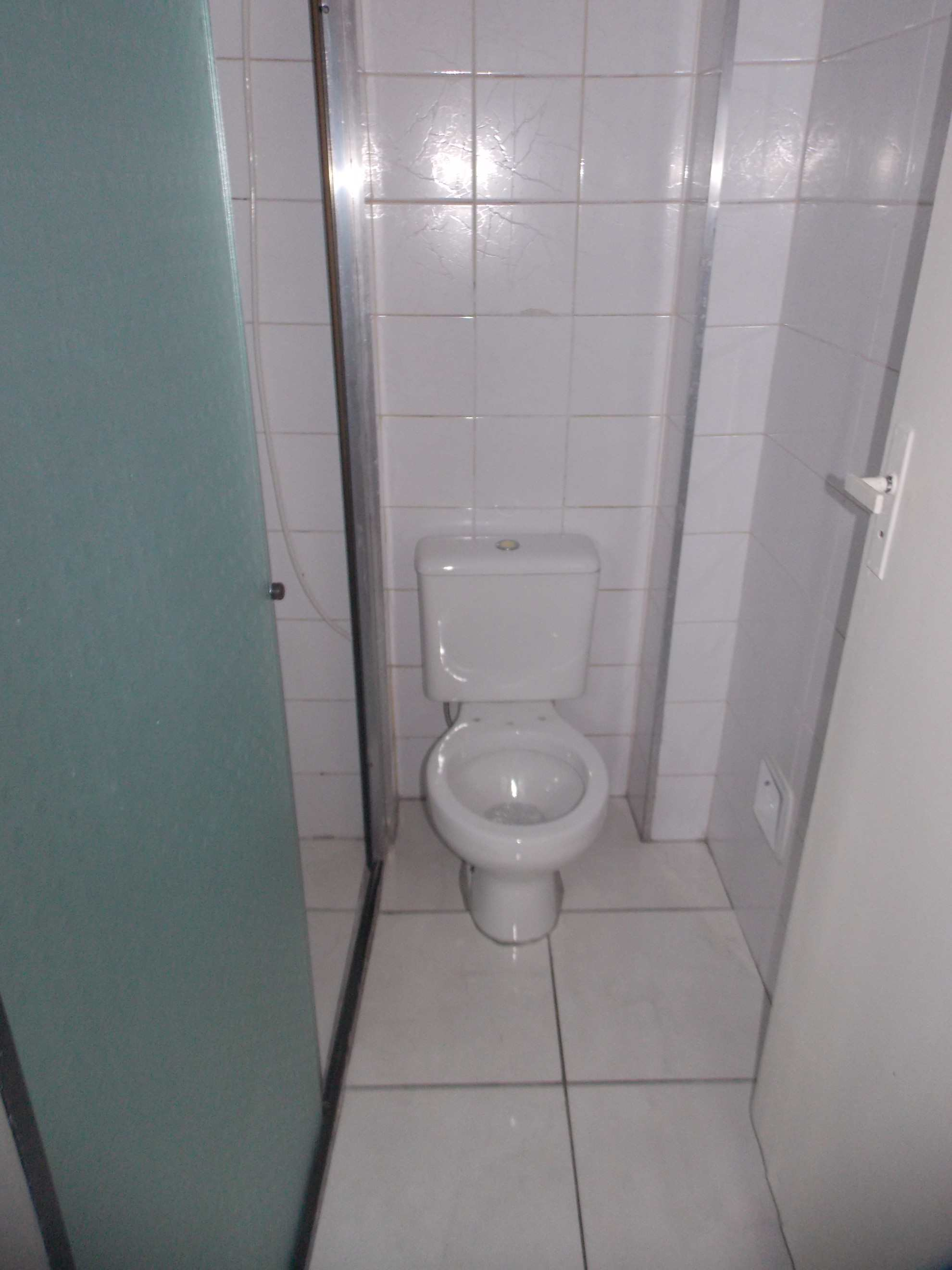 B - Banheiro (1)