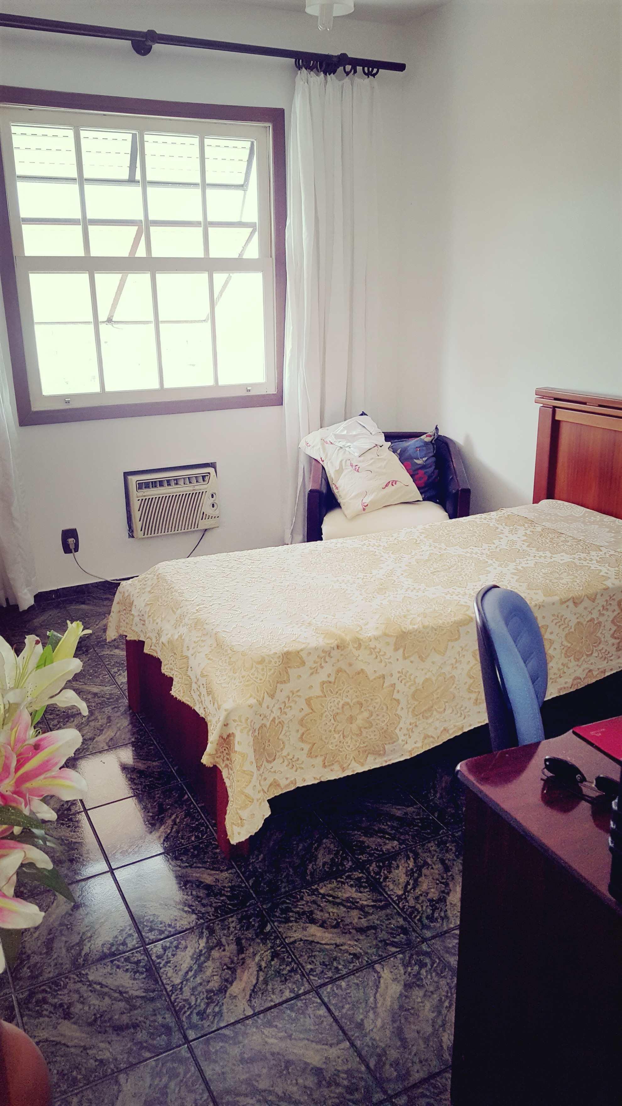 H. Dorm 2 (1)