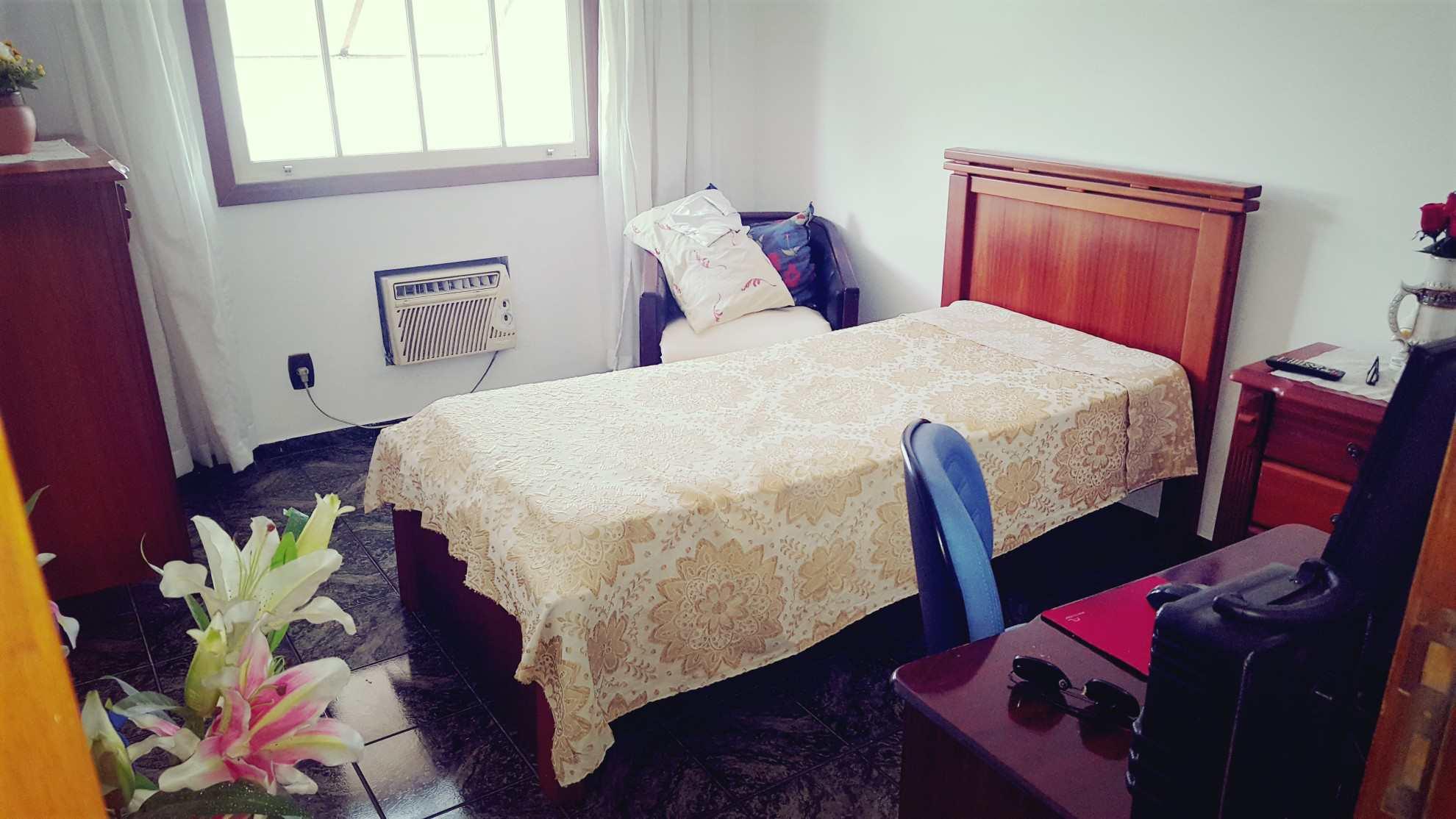 H. Dorm 2 (2)