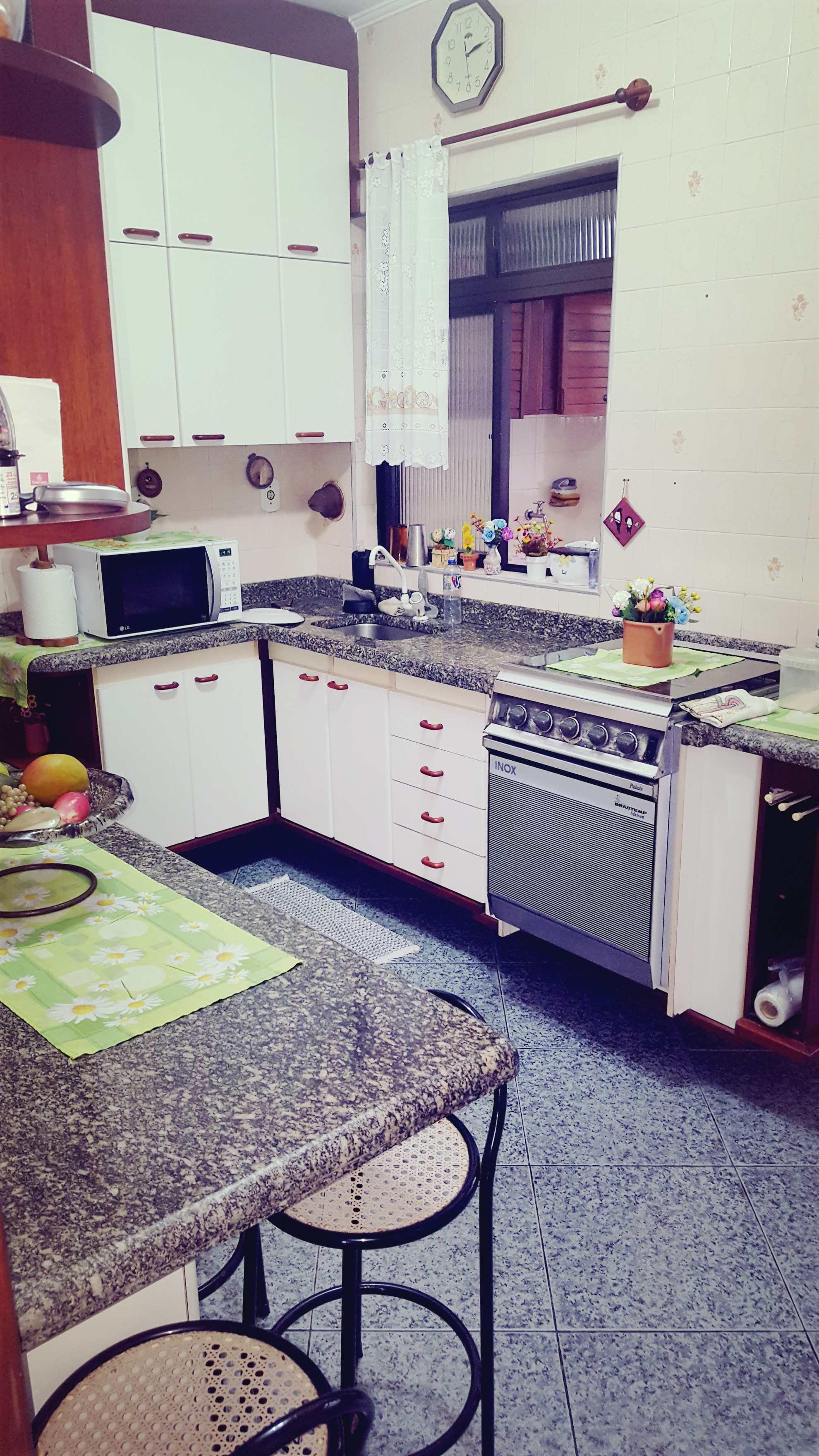 B. Cozinha (1)