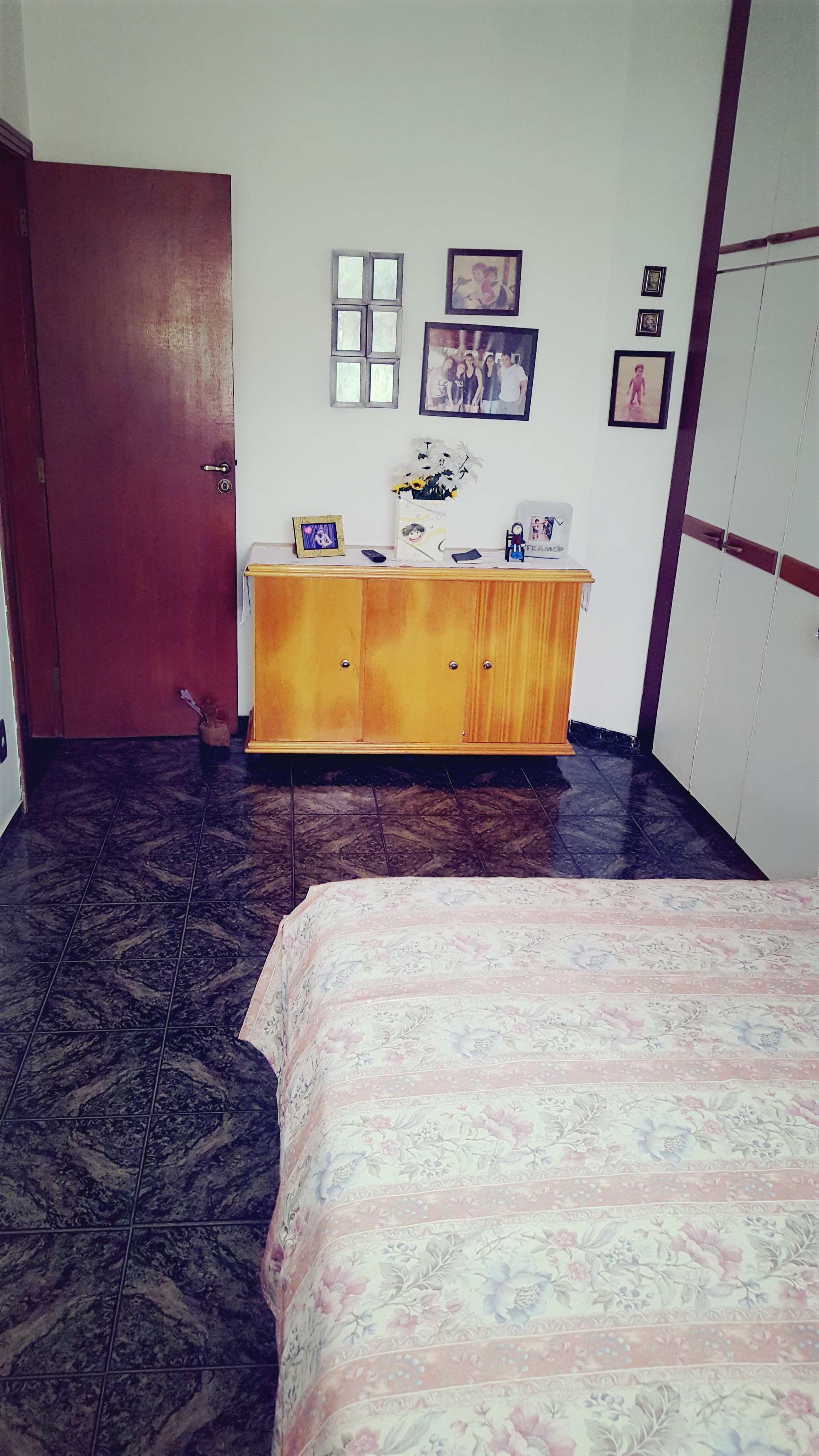 G. Dorm 1 (3)