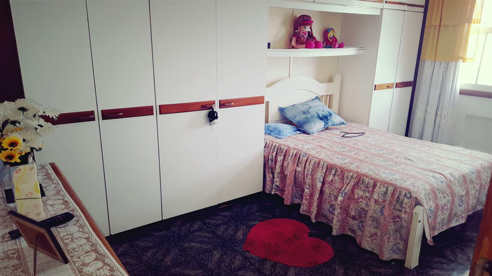 G. Dorm 1 (1)