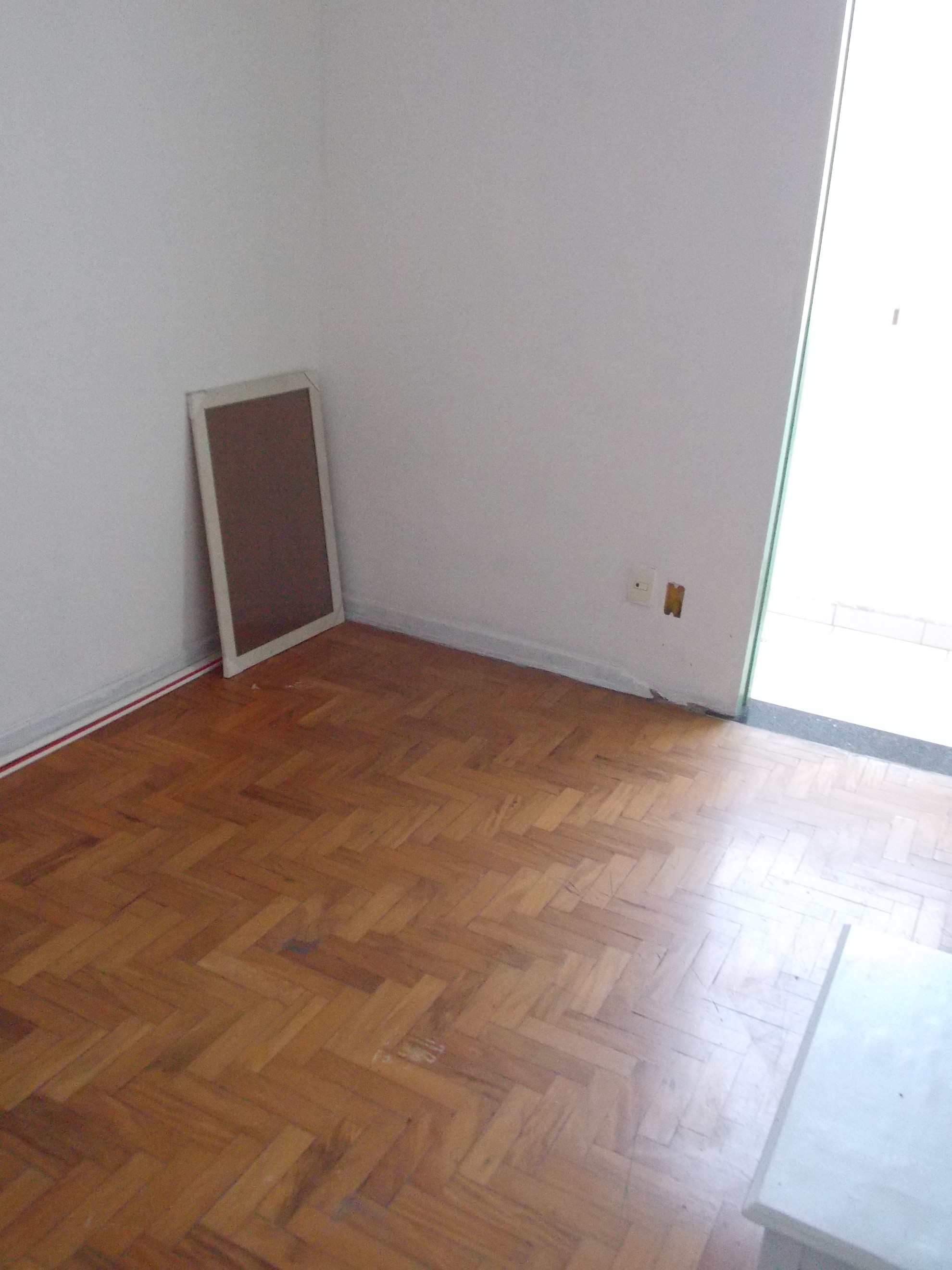 D - Dormitorio (3)